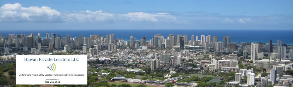 Honolulu - Oahu - Kauai - Maui - Hawaii - Lanai - Molokai - Big Island
