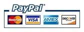 HPL-Paypal_Visa_MC